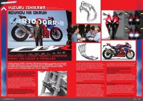 Motorbike_09-2020_04