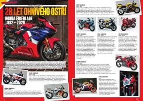 Motorbike_09-2020_05