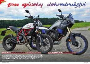 Motorbike_09-2020_07