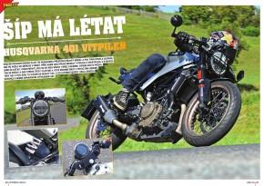 Motorbike_09-2020_08
