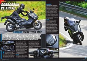 Motorbike_09-2020_09