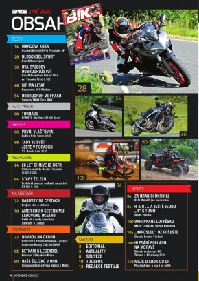 Motorbike_09-2020_02