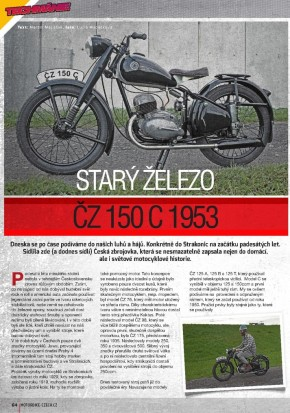 Motorbike_09-2020_16