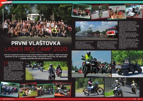 Motorbike_09-2020_11
