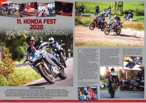 Motorbike_09-2020_12