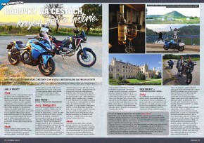 Motorbike_09-2020_13