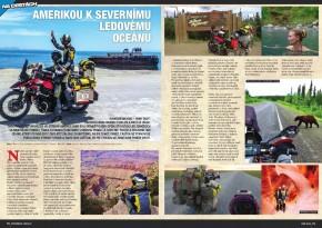 Motorbike_09-2020_14