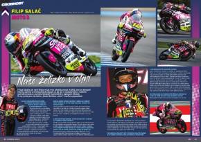 Motorbike_09-2020_18
