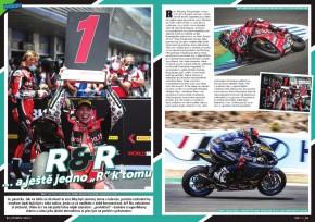 Motorbike_09-2020_19
