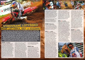 Motorbike_09-2020_24