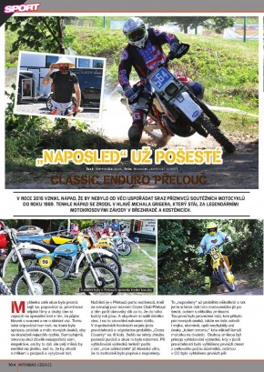 Motorbike_09-2020_22
