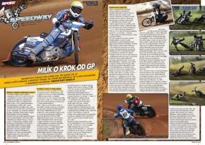 Motorbike_09-2020_23