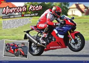 Motorbike_09-2020_03