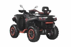ATV 04