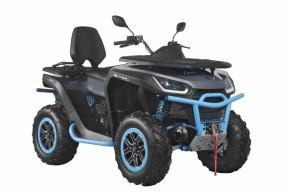 ATV 21
