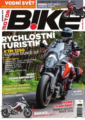 Motorbike_08-2016_1