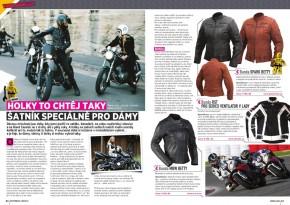 Motorbike_08-2016_34