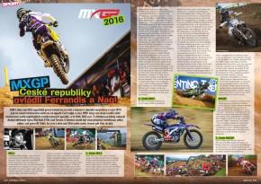 Motorbike_08-2016_53