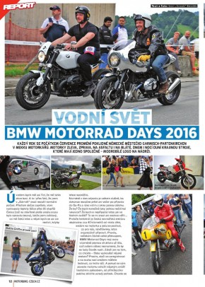 Motorbike_08-2016_7