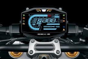 GSX-S1000_M2_InstrumentCluster