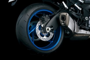 GSX-S1000_M2_Rear_Tire_Wheel