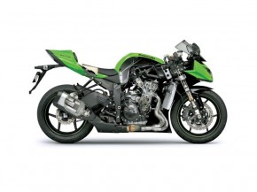 Kawasaki 300 Ninja 13 (1)