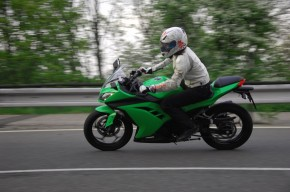 Kawasaki 300 Ninja 6 (1)