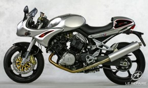voxan-cafe-racer-hd