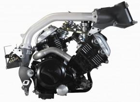 voxan-cafe-racer-motor4