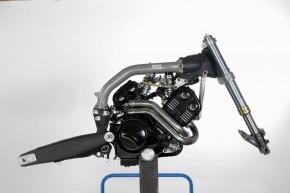 voxan-cafe-racer-motor5