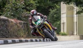 TT 2019 první tréninky (4)