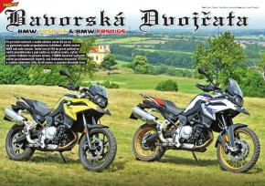 Motorbike_07-2018_12