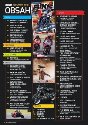Motorbike_07-2018_3