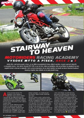 Motorbike_07-2018_36