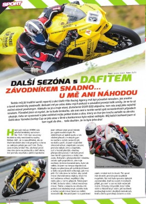 Motorbike_07-2018_37
