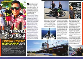 Motorbike_07-2018_48