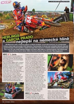Motorbike_07-2018_54