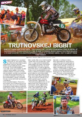 Motorbike_07-2018_57