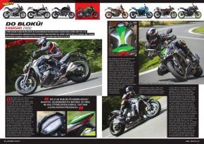 Motorbike_02-2017_16