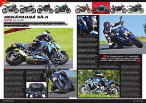 Motorbike_02-2017_20