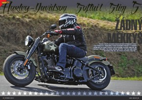 Motorbike_02-2017_28