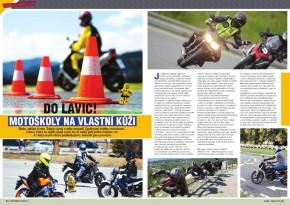 Motorbike_02-2017_33