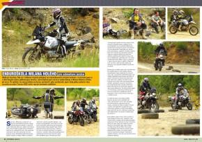 Motorbike_02-2017_42