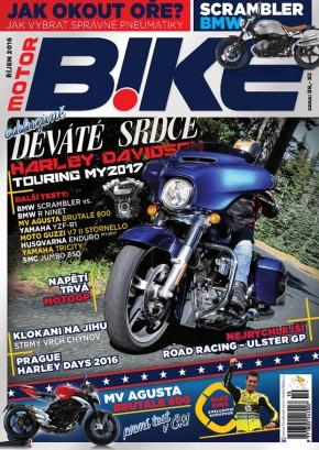 Motorbike_10-2016_01