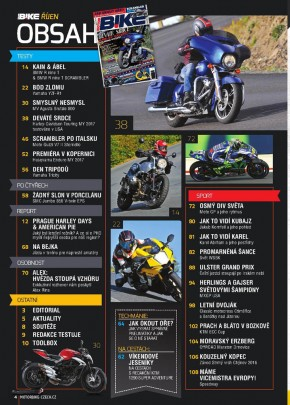 Motorbike_10-2016_03