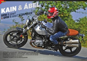 Motorbike_10-2016_08