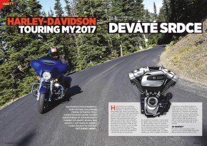 Motorbike_10-2016_20