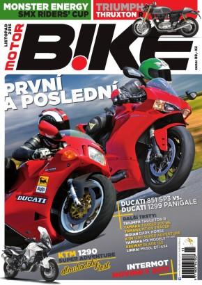 Motorbike_11-2016_01