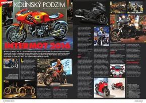 Motorbike_11-2016_07