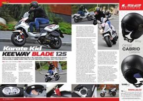 Motorbike_11-2016_32
